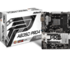Материнская плата ASROCK AB350 PRO4, SocketAM4, AMD B350, ATX, Ret вид 13