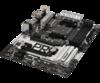 Материнская плата ASROCK AB350 PRO4, SocketAM4, AMD B350, ATX, Ret вид 11