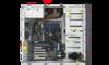 """Платформа Asus TS100-E9-PI4 2.5""""/3.5"""" SATA 1x300W (90SV03RA-M02CE0) вид 3"""