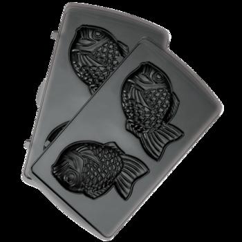 Панель REDMOND RAMB-06 Рыбка