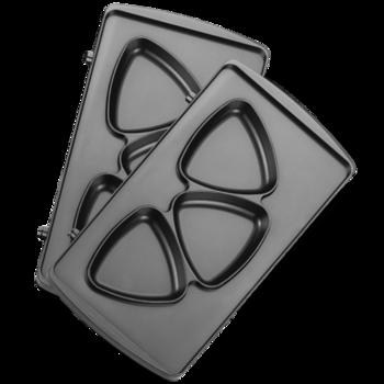 Панель REDMOND RAMB-07 Треугольник