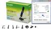 Сетевой адаптер WiFi TP-LINK Archer T9UH USB 3.0 вид 16