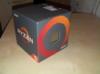 Процессор AMD Ryzen 5 1600, SocketAM4 BOX [yd1600bbaebox] вид 7