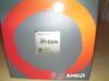 Процессор AMD Ryzen 5 1600, SocketAM4 BOX [yd1600bbaebox] вид 6