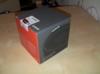 Процессор AMD Ryzen 5 1600, SocketAM4 BOX [yd1600bbaebox] вид 5