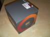 Процессор AMD Ryzen 5 1600, SocketAM4 BOX [yd1600bbaebox] вид 4