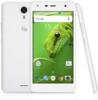 Смартфон FLY Cirrus 11 FS517,  белый вид 16