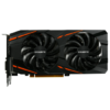 Видеокарта GIGABYTE AMD  Radeon RX 570 ,  GV-RX570GAMING-4GD,  4Гб, GDDR5, OC,  Ret вид 12