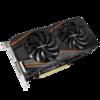 Видеокарта GIGABYTE AMD  Radeon RX 570 ,  GV-RX570GAMING-4GD,  4Гб, GDDR5, OC,  Ret вид 11
