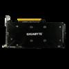 Видеокарта GIGABYTE AMD  Radeon RX 570 ,  GV-RX570GAMING-4GD,  4Гб, GDDR5, OC,  Ret вид 10