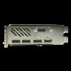 Видеокарта GIGABYTE AMD  Radeon RX 570 ,  GV-RX570GAMING-4GD,  4Гб, GDDR5, OC,  Ret вид 7
