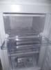 Морозильная камера HANSA FZ098.4,  белый вид 9