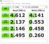 Карта памяти microSDXC UHS-I U3 SAMSUNG EVO PLUS 2 64 ГБ, 100 МБ/с, Class 10, MB-MC64GA/RU,  1 шт., переходник SD вид 10