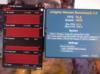 Видеокарта SAPPHIRE AMD  Radeon RX 580 ,  11265-00-40G NITRO+ RX 580 8G,  8Гб, GDDR5, Ret вид 7