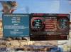 Видеокарта SAPPHIRE AMD  Radeon RX 580 ,  11265-00-40G NITRO+ RX 580 8G,  8Гб, GDDR5, Ret вид 6