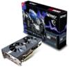 Видеокарта SAPPHIRE AMD  Radeon RX 580 ,  11265-07-20G NITRO+ RX 580 4G,  4Гб, GDDR5, Ret вид 6