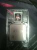 Процессор AMD Ryzen 5 1400, SocketAM4,  BOX [yd1400bbaebox] вид 6