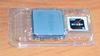 Процессор AMD Ryzen 5 1400, SocketAM4,  BOX [yd1400bbaebox] вид 3