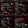 Процессор AMD Ryzen 5 1600, SocketAM4 OEM [yd1600bbm6iae] вид 3