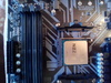 Процессор AMD Ryzen 5 1600, SocketAM4,  OEM [yd1600bbm6iae] вид 3