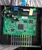 Беспроводной роутер NETIS WF2880,  черный вид 15