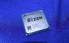 Процессор AMD Ryzen 5 1600X, SocketAM4,  OEM [yd160xbcm6iae] вид 4