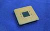 Процессор AMD Ryzen 5 1600X, SocketAM4,  OEM [yd160xbcm6iae] вид 2