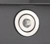 Вытяжка каминная Shindo Nori 60 B/BG черный управление: сенсорное (1 мотор) вид 6