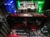 Видеокарта POWERCOLOR AMD  Radeon RX 580 ,  AXRX 580 8GBD5-3DH/OC Red Devil,  8Гб, GDDR5, OC,  Ret вид 10