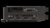 Видеокарта POWERCOLOR AMD  Radeon RX 580 ,  AXRX 580 8GBD5-3DH/OC Red Devil,  8Гб, GDDR5, OC,  Ret вид 9
