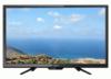 LED телевизор POLAR 72LTV7011
