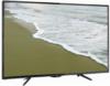 "LED телевизор POLAR 107LTV7011  ""R"", 42"", FULL HD (1080p),  черный вид 4"