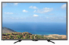 "LED телевизор POLAR 107LTV7011  ""R"", 42"", FULL HD (1080p),  черный вид 3"