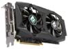 Видеокарта POWERCOLOR Radeon RX 580,  AXRX 580 4GBD5-3DHDV2/OC,  4Гб, GDDR5, OC,  Ret вид 9
