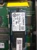 """Ноутбук ACER Aspire E5-575G-39CK, 15.6"""",  Intel  Core i3  6006U 2.0ГГц, 8Гб, 1000Гб,  128Гб SSD,  nVidia GeForce  940MX - 2048 Мб, DVD-RW, Linux, NX.GDWER.083,  черный вид 22"""