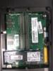 """Ноутбук ACER Aspire E5-575G-39CK, 15.6"""",  Intel  Core i3  6006U 2.0ГГц, 8Гб, 1000Гб,  128Гб SSD,  nVidia GeForce  940MX - 2048 Мб, DVD-RW, Linux, NX.GDWER.083,  черный вид 21"""