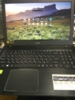 """Ноутбук ACER Aspire E5-575G-39CK, 15.6"""",  Intel  Core i3  6006U 2.0ГГц, 8Гб, 1000Гб,  128Гб SSD,  nVidia GeForce  940MX - 2048 Мб, DVD-RW, Linux, NX.GDWER.083,  черный вид 19"""