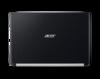 """Ноутбук ACER Aspire A715-71G-56BD, 15.6"""",  Intel  Core i5  7300HQ 2.5ГГц, 8Гб, 1000Гб,  nVidia GeForce  GTX 1050 - 2048 Мб, Linux, NX.GP8ER.003,  черный вид 29"""