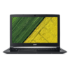 """Ноутбук ACER Aspire A715-71G-56BD, 15.6"""",  Intel  Core i5  7300HQ 2.5ГГц, 8Гб, 1000Гб,  nVidia GeForce  GTX 1050 - 2048 Мб, Linux, NX.GP8ER.003,  черный вид 28"""