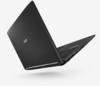 """Ноутбук ACER Aspire A715-71G-56BD, 15.6"""",  Intel  Core i5  7300HQ 2.5ГГц, 8Гб, 1000Гб,  nVidia GeForce  GTX 1050 - 2048 Мб, Linux, NX.GP8ER.003,  черный вид 27"""