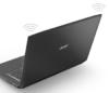 """Ноутбук ACER Aspire A715-71G-56BD, 15.6"""",  Intel  Core i5  7300HQ 2.5ГГц, 8Гб, 1000Гб,  nVidia GeForce  GTX 1050 - 2048 Мб, Linux, NX.GP8ER.003,  черный вид 20"""