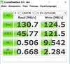 """Жесткий диск HGST Travelstar Z5K1 HTS541010B7E610,  1Тб,  HDD,  SATA III,  2.5"""" [1w10028] вид 4"""