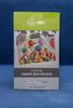 Набор для печати Cactus CS-KP108 10x15/108л./белый для сублимационных принтеров вид 10