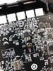 Видеокарта Gigabyte PCI-E GV-RX560GAMING OC-4GD AMD RX560 4096Mb 128b GDDR5 1300/7 (отремонтированный) вид 15