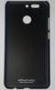 Чехол (клип-кейс) DEPPA Air Case, для Huawei Honor 8 Pro, черный [83315] вид 2