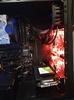 Корпус ATX AEROCOOL CyberX Advance, Midi-Tower, без БП,  черный вид 20