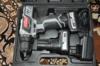 Дрель-шуруповерт ИНТЕРСКОЛ ДА-18ЭР,  с двумя аккумуляторами [436.0.2.40] вид 3