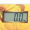 Напольные весы VITEK VT-1975 Y, до 150кг, цвет: желтый/рисунок [1975-vt-01] вид 3