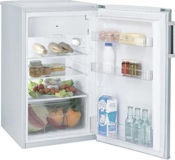 Холодильник CANDY CCTOS 482WH, двухкамерный, белый [34002267]
