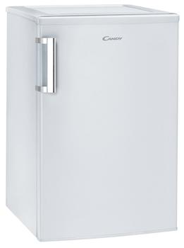 Холодильник CANDY CCTOS 542WH, двухкамерный, белый [34002268]